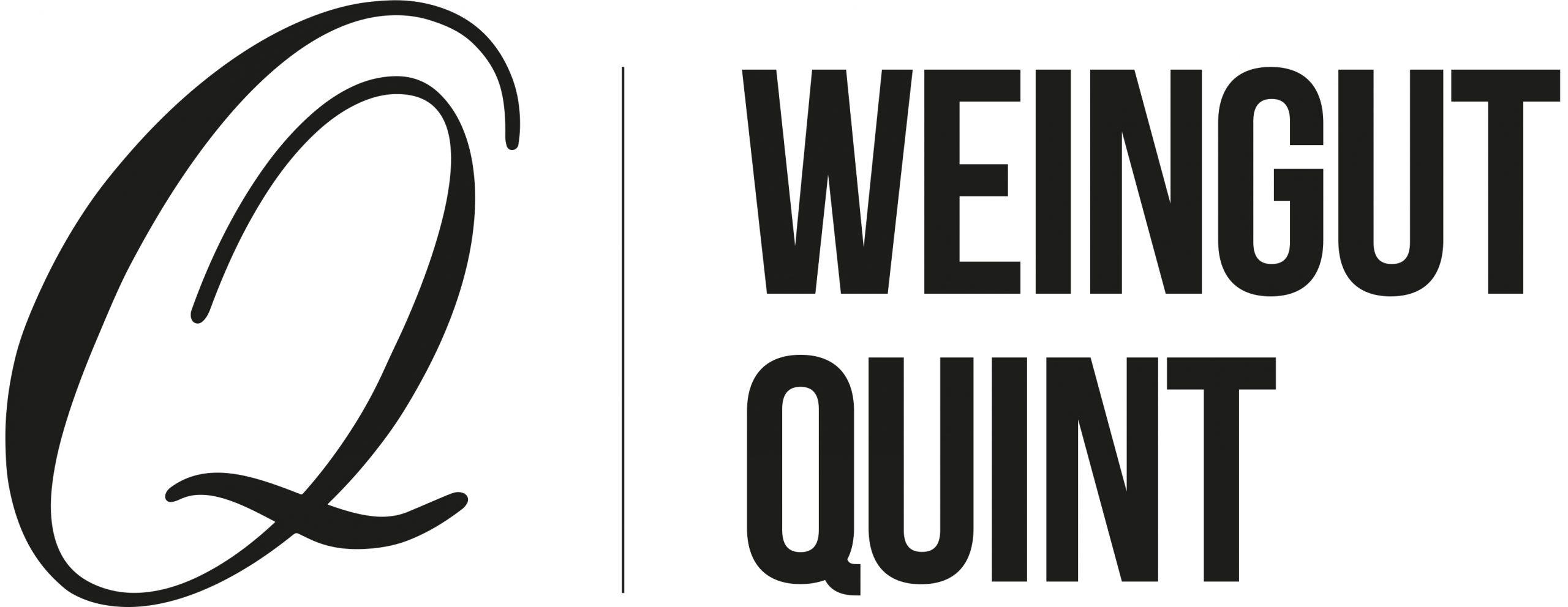 Weingut Quint